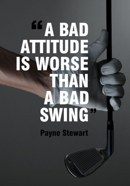 a98598f1dc87fc2ce68a35805e0ad5dc--golf-sayings-golf-quotes.jpg